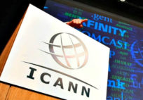 ican-internet