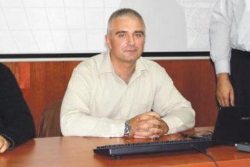 veljko-popara-policija-ukp-hapsenje-foto-mup-1476568720-1012887