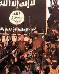 islamic-state-kosovo-albanin-jihadis