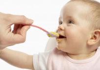 bebe-hrana-pesticidi