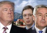 trump_serbia_moldovia_0
