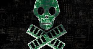 Борба против кибернетичког криминала правним средствима 9