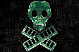 Борба против кибернетичког криминала правним средствима 8