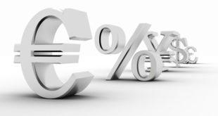 Петина кредита у Србији проблематична 5