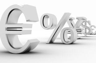 Петина кредита у Србији проблематична