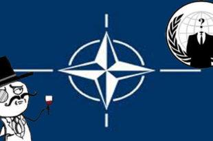 Хакери украли тајне НАТО-а о Косову