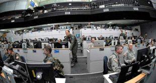 Пентагон: Ратоваћемо и на Фејсбуку и Твитеру 3