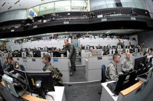 Пентагон: Ратоваћемо и на Фејсбуку и Твитеру 9
