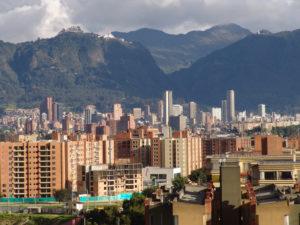 САД се спремају да освоје нафтни потенцијал Венецуеле
