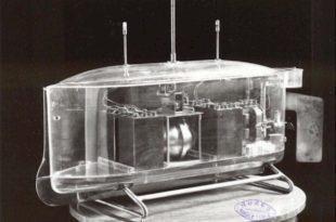 Никола Тесла, највећи изумитељ у историји