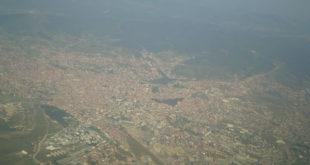 Писма српских конзула из Приштине – У злочинима над Србима сви сурови и уједињени 12