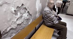 У српским болницама на операцију или на различите врсте снимања чека 72.540 људи 12