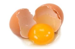 Суноврат стандарда (2): Српски шопинг - једно јаје 4