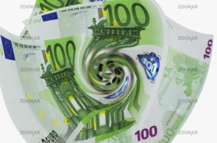 Спискали смо четири милијарде евра