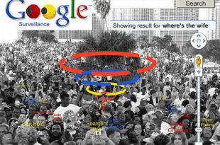 Шта се крије иза мреже Гугл плус?