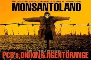 """Више нису недодирљиви: """"Монсанто"""" ће платити 300 милиона оболелом од рака"""