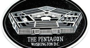 Пентагон: У сајбер-нападу украдено 24.000 фајлова 6