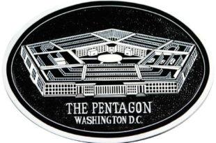 Нова тајна служба Пентагона шаље у свет 500 војних обавештајаца