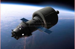 Нове руске ракете пребациће терет на Месец 5