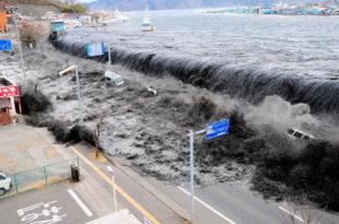 Нова криза би нас сломила ко цунами