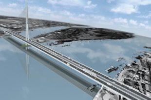 Подршка да нови мост у Београду носи име Милице Ракић