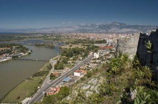 Квадратура круга: Како су Срби постали албанци
