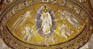 Преображење Господње 4