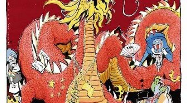 Кина неће спасавати пропале економије САД и ЕУ
