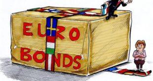 Стиже еврообвезница? 2