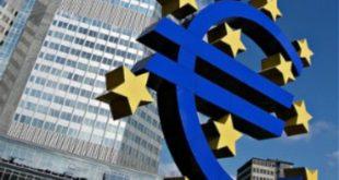 Предузећа дугују банкама 19,7 милијарди евра 9