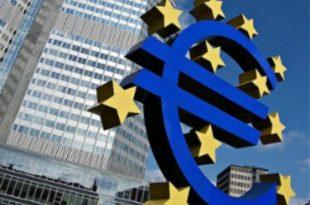 Предузећа дугују банкама 19,7 милијарди евра