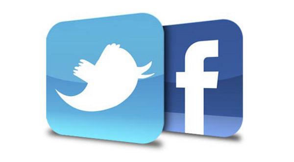Фејсбук и Твитер заглупљују 1