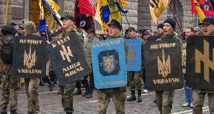 Украјина, ЕУ и англосаксонци 8