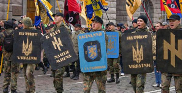 Украјина, ЕУ и англосаксонци