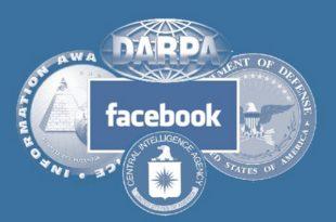 Фејсбук нас шпијунира и када се излогујемо са профила