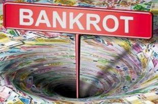 Еврообвезнице покривају минус у буџету