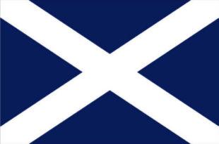 Шкотски националисти започели кампању за припрему референдума о одвајању од Велике Британије