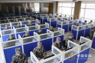 Кинески хакери напали и два америчка сателита?