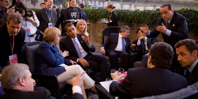 Кан: Нови чин за спас евра