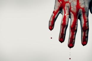 Крвава ЕУ кандидатура