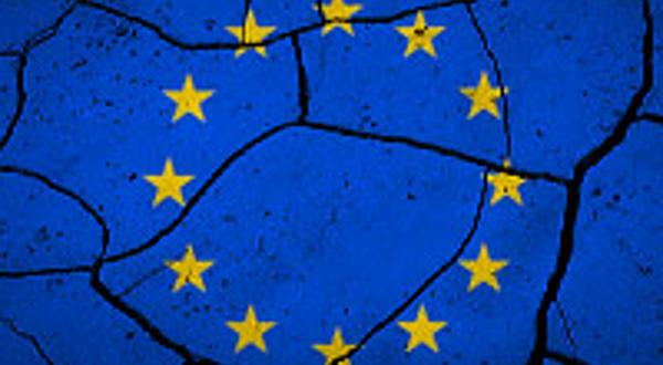 Куда да се шири Европска унија?