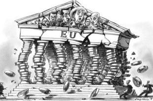 Алхемичари нуде рецепте за спасавање Еврозоне
