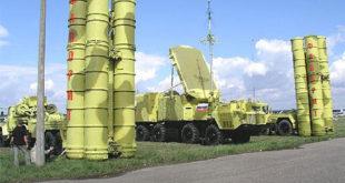 Руси праве нови ракетни систем 4