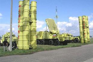 Руси праве нови ракетни систем