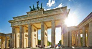 Немачка режира смрт суверене државе 3