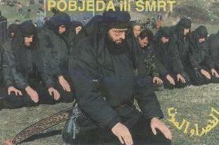 МИЛОВАН ДРЕЦУН - ИЗАЗОВИ ИСТИНЕ 304