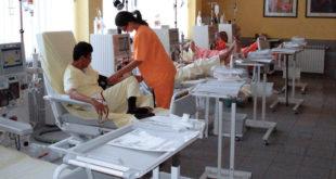 Синдикат тражи повећање од 15% за све здравствене раднике у Србији