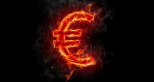 Има ли живота после евра? 4