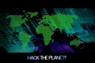 Кибернетичка безбедност и политика у Лондону