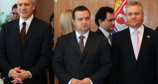 Србију чека дуго припремано дугогодишње ропство 7